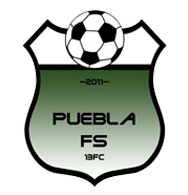 Puebla Foci Suli Pesterzsébet